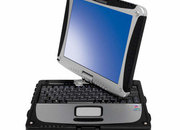 FIELD TECH - Panasonic CF-18 Toughbook - photo 1
