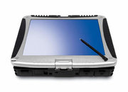 FIELD TECH - Panasonic CF-18 Toughbook - photo 2