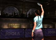 Table Tennis - Xbox360 - photo 2