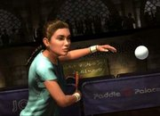 Table Tennis - Xbox360 - photo 4