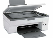 Lexmark X2470 all in one printer - photo 1