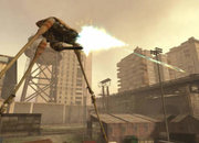 Half Life 2 – Episode One - PC - photo 3