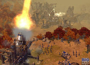 Rise of Nations - Rise of Legends - PC - photo 2