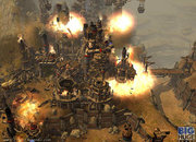 Rise of Nations - Rise of Legends - PC - photo 4