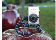 Joby Gorillapod camera tripod - photo 2