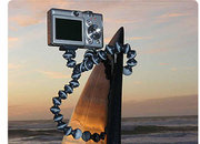 Joby Gorillapod camera tripod - photo 3