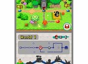 New Super Mario Brothers - Nintendo DS - photo 2