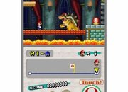 New Super Mario Brothers - Nintendo DS - photo 3