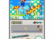 New Super Mario Brothers - Nintendo DS - photo 4