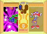 PuyoPop Fever - PSP - photo 5