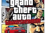 Grand Theft Auto: Liberty City Stories - PS2 - photo 1