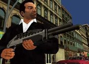 Grand Theft Auto: Liberty City Stories - PS2 - photo 2