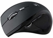 Logitech MX Revolution mouse - photo 2