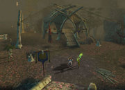 Dungeon Siege II - Broken World - PC - photo 3
