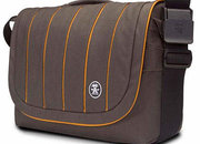 Crumpler Sophisticator laptop bag - photo 1