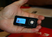 SanDisk C200 - EXCLUSIVE FIRST LOOK - photo 2