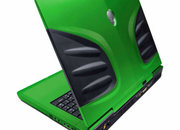 Alienware aurora m9700 laptop - EUROPE EXCLUSIVE - photo 2