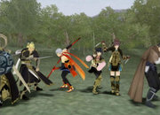 Suikoden V - PS2 - photo 2