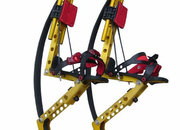 Powerisers Jumping Stilts - photo 1