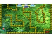 Taito Legends: Power Up! - PSP - photo 4