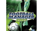 Football Manger 2007 - PC - photo 1