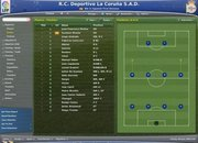 Football Manger 2007 - PC - photo 3