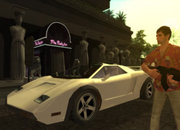 Scarface  - PS2 - photo 2