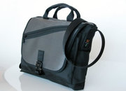 WaterField Cargo laptop bag - photo 3