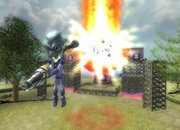 Destroy All Humans 2 - PS2 - photo 4