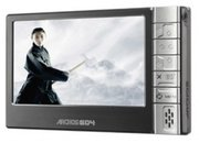 Archos 604 media player - photo 2