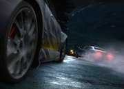 Need For Speed: Carbon - PS2 - photo 2