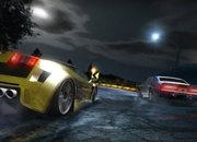 Need For Speed: Carbon - PS2 - photo 3