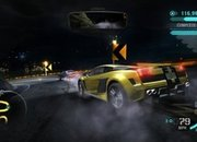 Need For Speed: Carbon - PS2 - photo 5