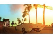 Grand Theft Auto: Vice City Stories - PSP - photo 3