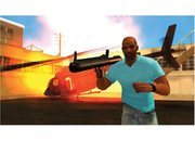 Grand Theft Auto: Vice City Stories - PSP - photo 4