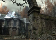 Gears of War - Xbox 360 - photo 5