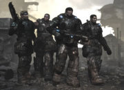 Gears of War - Xbox 360 - photo 3