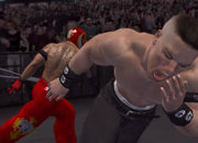 WWE Smackdown vs RAW 2007 - PS2 - photo 3