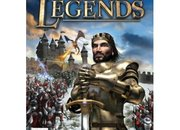 Stronghold Legends – PC - photo 1