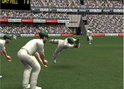 Cricket 2007 - PS2 - photo 4