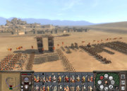 Medieval II: Total War – PC - photo 3