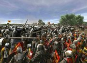 Medieval II: Total War – PC - photo 4