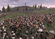 Medieval II: Total War – PC - photo 5