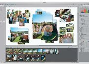 Apple Aperture photo editing software - photo 2
