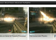 AGEIA PhysX PPU graphics card - photo 2