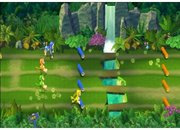 Buzz! Junior: Jungle Party - PS2 - photo 4