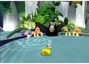 Buzz! Junior: Jungle Party - PS2 - photo 3