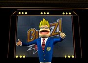 Buzz Sports - PS2 - photo 2
