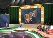Buzz Sports - PS2 - photo 5