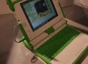 CES 2007: One Laptop Per Child Project - FIRST LOOK - photo 5